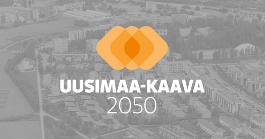 Pro Kirkkonummi jätti muistutuksen Uusimaa-kaava 2050:een