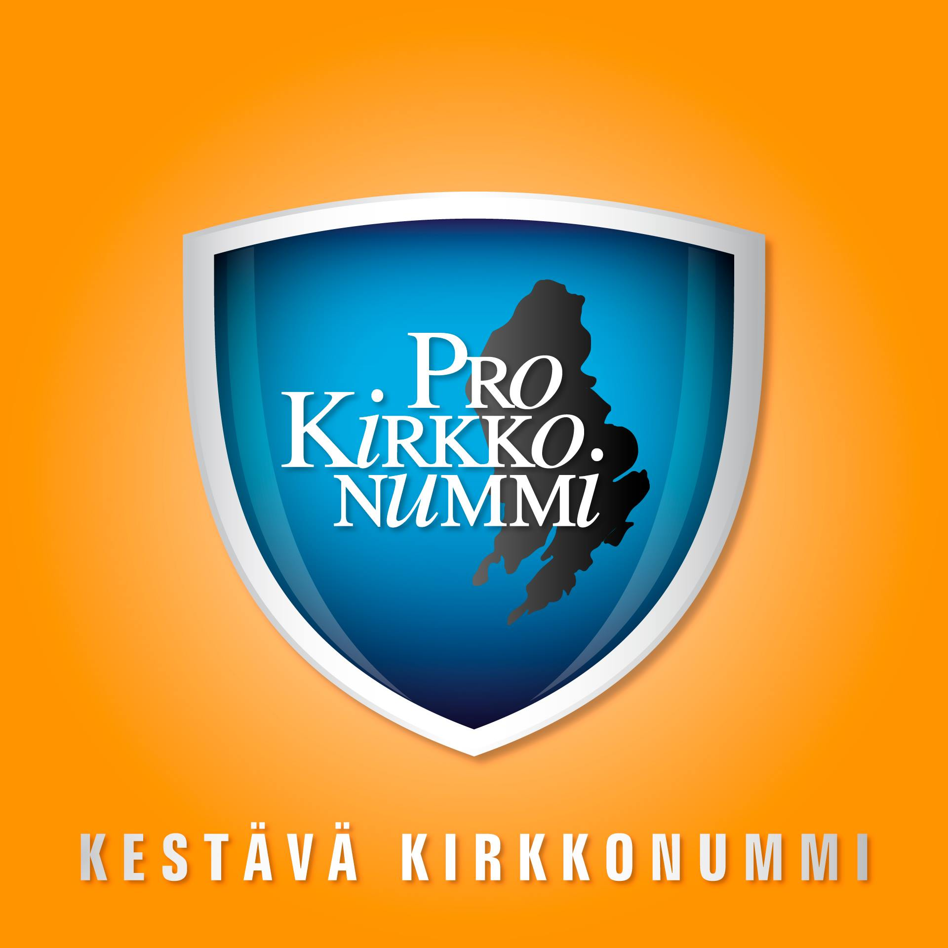 Pro Kirkkonummi ry. / Pro Kyrkslätt rf